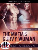 The Mafia's Curvy Woman