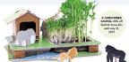 Garden Store Plus Subscriber Savers