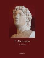 L'Alcibiade