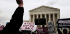 The Abortion Debate Is No Longer About Policy