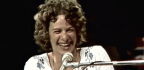 See Carole King Perform In A Newly Unearthed Concert From 1973