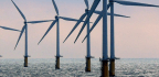 Offshore Wind's Next Steps