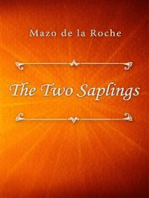 The Two Saplings
