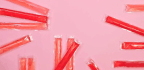 Twitter Is Torn Over What to Call This Classic Childhood Treat - Otter Pops? Zooper Doopers?