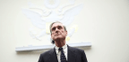 What the Mueller Report Actually Said