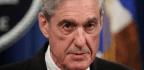 Robert Mueller Wishes You'd Read His Report