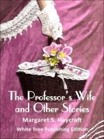 The Professor's Wife and Other Stories