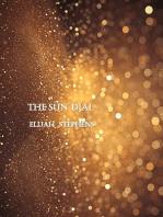 The Sun Dial