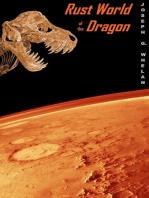 Rust World of the Dragon