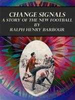Change Signals