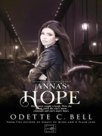 Anna's Hope Episode Four