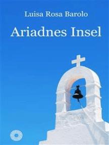 Ariadnes Insel