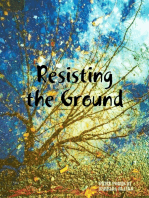 Resisting the Ground
