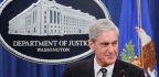 No One Wants to Talk About Mueller's Most Definitive Conclusion