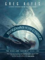 Kingdoms of the Cursed