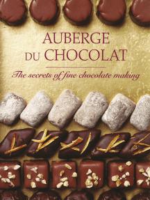 Auberge du Chocolate