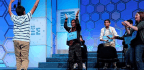 The Youths Have Outsmarted the Scripps National Spelling Bee