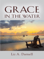 Grace in the Water