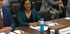 My Testimony Before the House Select Committee on the Climate Crisis