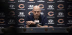 Bears Sifting Through Misses And Makes As Their 3-man Kicker Competition Continues