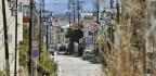 Fukushima Diary, Part One