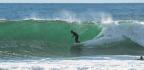 Surf Like Nobody's Watching
