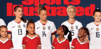 Sports Illustrated Magazine Sold For $110 Million