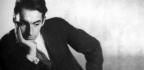 Pablo Neruda's Life as a Struggling Poet in Sri Lanka