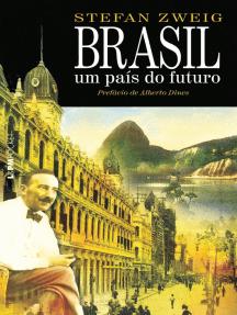Brasil, um país do futuro