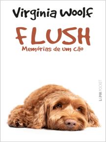 Flush: memórias de um cão