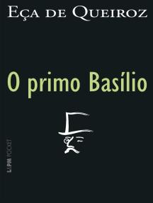 O Primo Basílio