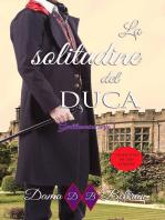 La Solitudine del Duca