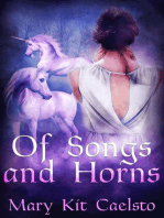 Of Songs and Horns