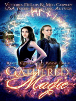 Gathered Magic