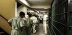 California's Jails Are So Bad Some Inmates Beg To Go To Prison Instead