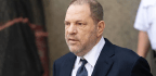 Harvey Weinstein's $44 Million Settlement With His Accusers Is In Jeopardy