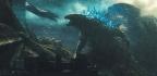 How 'Godzilla