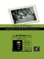 Geschichte und Region/Storia e regione 27/1 (18)