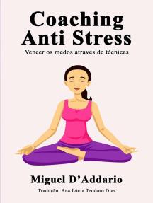 Coaching Anti Stress