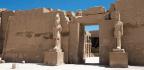 Los Misterios De La Tumba Egipcia De 18 Puertas