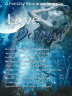 Love Destined