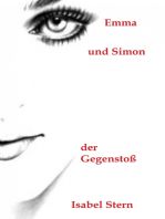 Emma und Simon