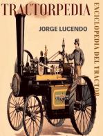 TRACTORPEDIA Enciclopedia del Tractor