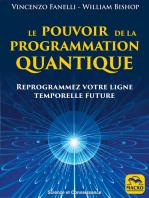 Le pouvoir de la programmation quantique