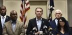 After Virginia Beach Shooting, Gov. Ralph Northam Calls Session On Gun Violence