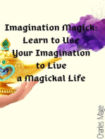 Imagination Magick