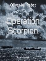 Operation Scorpion