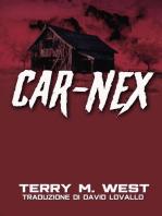 Car-Nex