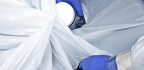For Nanomaterial Safety, Grab A Bucket And Trash Bags