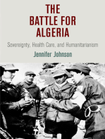The Battle for Algeria